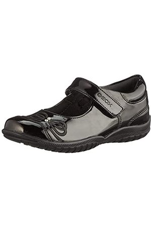 Geox JR Shadow C, School Uniform Shoe