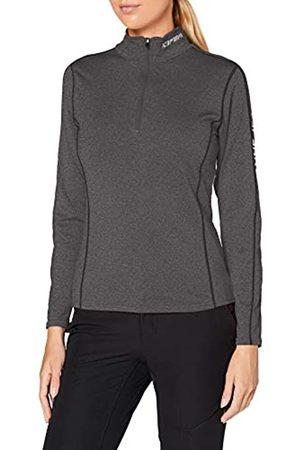 Icepeak Mujer Camisetas de interior - Rosina - Camiseta para Mujer, Mujer, 454710584I
