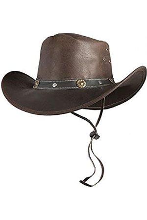 Pfiff Hombre Gorros - Texas - Gorro