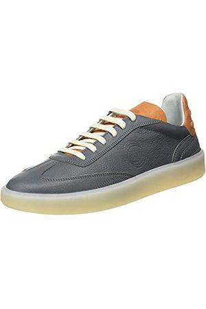 Pantofola d'Oro Hombre Calzado casual - League Low, Oxford Plano Hombre