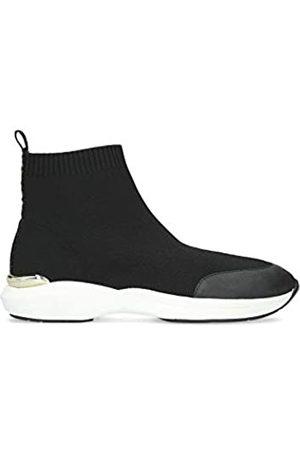Carvela Mujer Zapatillas deportivas - JIBBERISH, Zapatillas Mujer, Black