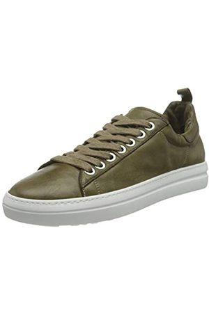 Pantofola d'Oro Hombre Calzado casual - Court Classic, Oxford Plano Hombre