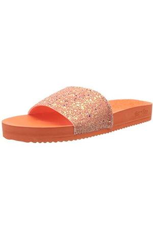 flip*flop Mujer Sandalias - Poolshimmer, Sandalia Mujer