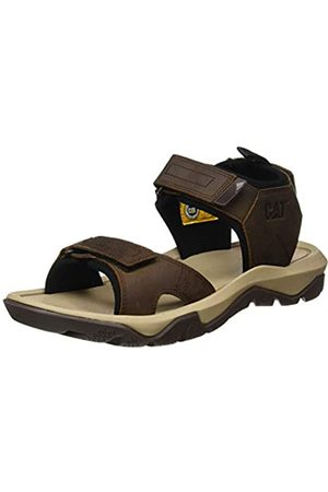 Cat Footwear Hombre Sandalias - Waylon, Sandalia Hombre
