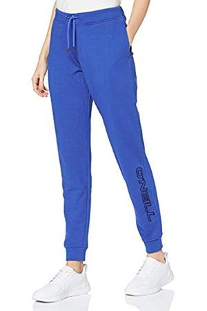 O'Neill Mujer Joggers - Sweatpants Pantalones