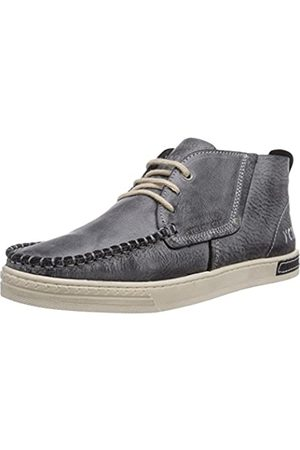 Yellow Cab PEDALL W, Mocasines Mujer