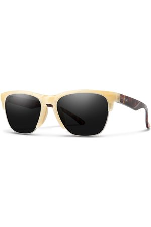 Smith Hombre Gafas de sol - Gafas de Sol HAYWIRE BOA/1C