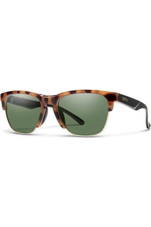 Smith Gafas de Sol HAYWIRE 581/1H