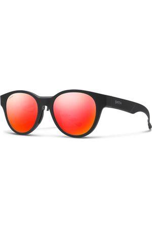 Smith Gafas de Sol SNARE S37/UZ
