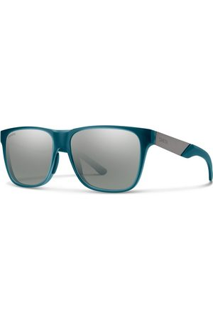 Smith Gafas de Sol LOWDOWN STEEL DLD/XB