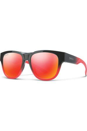 Smith Hombre Gafas de sol - Gafas de Sol ROUNDER HWS/X6