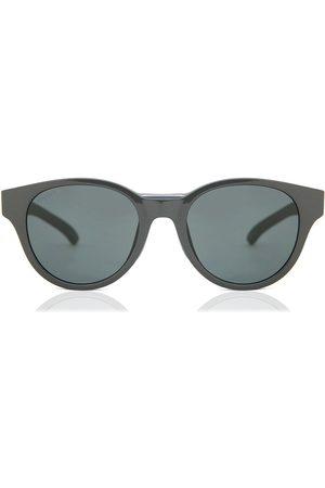 Smith Gafas de Sol SNARE Polarized KB7/M9