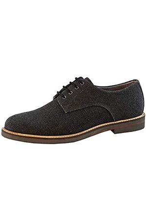 Marc Hombre Calzado casual - Beppo, Oxford Plano Hombre