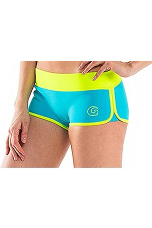 Glide Soul 105SH2080 Pantalon Corto, Mujer