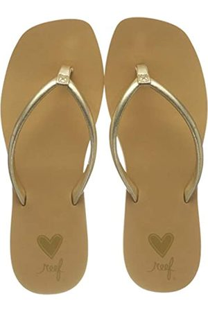 Reef Mujer Zapatos - Chanclas Mujer