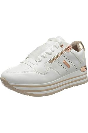 Dockers Mujer Zapatillas deportivas - 44CA207-610592, Zapatillas Mujer