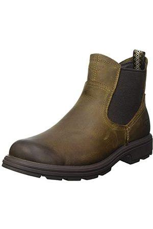 UGG Hombre Botines - Biltmore Chelsea, Fashion Boot Hombre