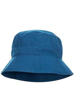 Trespass Niño Sombreros - Zebedee, Sombrero niño Unisex