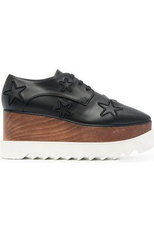 Stella McCartney Mujer Con cordones - Zapatos Elyse