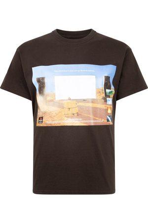 Travis Scott Astroworld Sin mangas - Camiseta Monolith Day de x Playstation