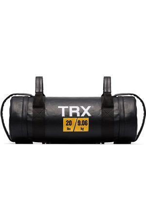 TRX Bolsa pesada 20