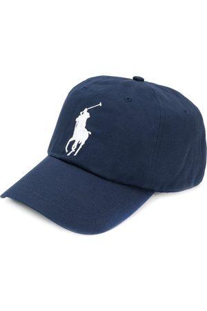 Polo Ralph Lauren Hombre Gorras - Gorra con logo bordado