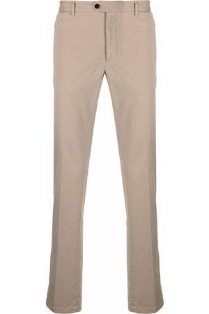 Philipp Plein Pantalones chinos slim