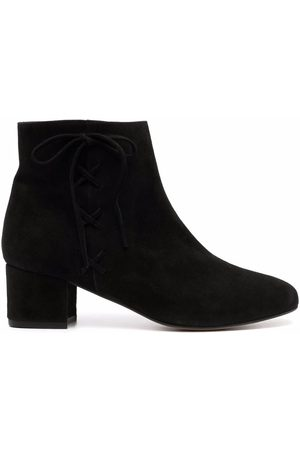 Tila March Mujer Botines - Maverick ankle boots