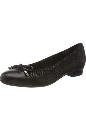ARA Bari, Zapatos Tipo Ballet Mujer