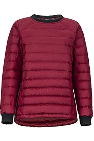 Marmot Wm's Ion Pullover Jersey, Mujer