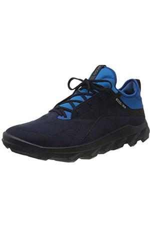 Ecco MX, Zapatillas de Senderismo Hombre