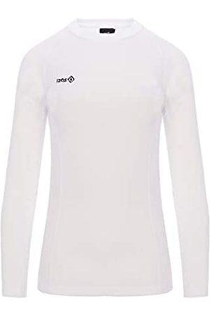 Izas Mujer Ropa de esquí térmica - Camiseta Térmica Anaga