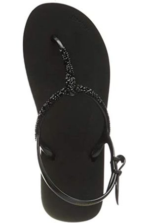 flip*flop Sandal Sparkle, Sandalias Mujer