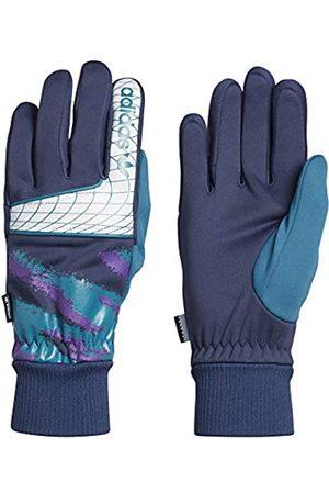 adidas Goalie Gloves - Guantes, Hombre