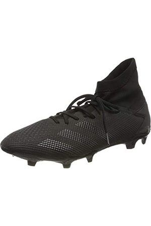 adidas Hombre Botas - Predator 20.3 FG, Zapatillas de Fútbol Hombre