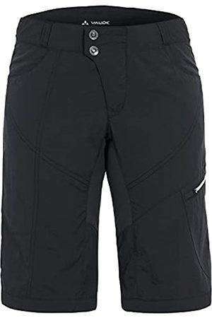 Vaude Mujer Pantalones cortos - Women's Tamaro Shorts