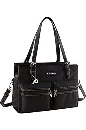 Picard Mujer Bolsos shopper y tote - Tote Bag Sonja Sintético Medium 24 x 35 x 14 cm (H/B/T) Mujer Mochilas (2497)