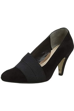 Van Dal Arden, Zapatos de tacón con Punta Cerrada Mujer