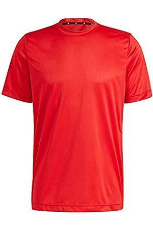 adidas Camiseta Modelo M PL T Marca