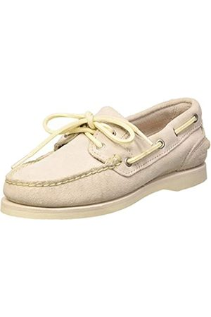 Timberland Mujer Loafers - Classic, Náuticos Mujer