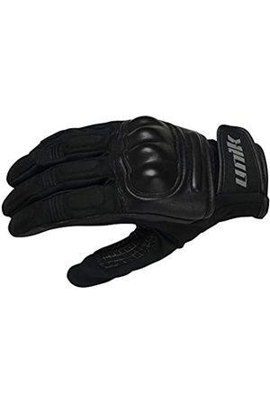 UNIK Hombre Guantes - Summer C-64 Gloves Pair Guantes, Hombre