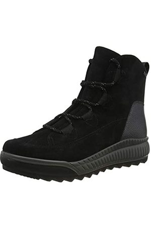 Legero Mujer Zapatillas deportivas - Tirano, Zapatos para Nieve Mujer
