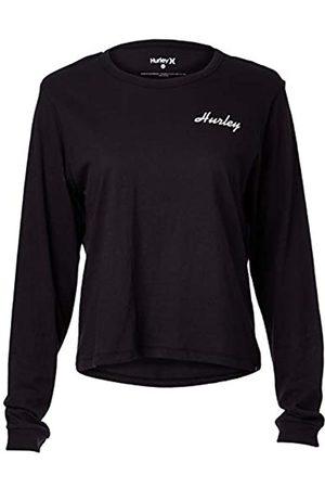Hurley Mujer Camisetas y Tops - W Bengal LS tee