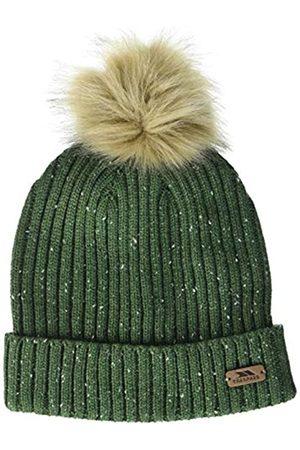 Trespass McNally - Gorro de Invierno para Mujer, Mujer, Gorro/Sombrero, FAHSHAN20001_MSFEACH