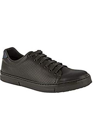 Dian Calzado casual - Casual Zapato Tipo Bamba Unisex y Cierre de Cordones, SRC+01