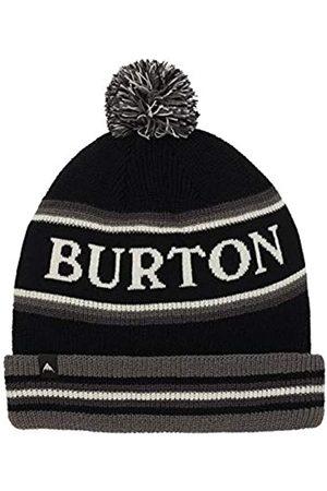 Burton Trope Gorro, Hombre