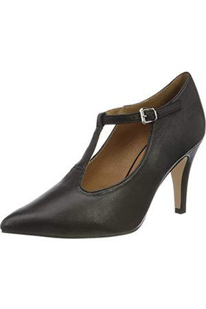Caprice 9-9-24400-25 022, Zapatos de Tacón Mujer