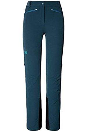 Millet Mujer Pantalones y Leggings - Extreme RUTOR Shield PT W Pantalón, Mujer