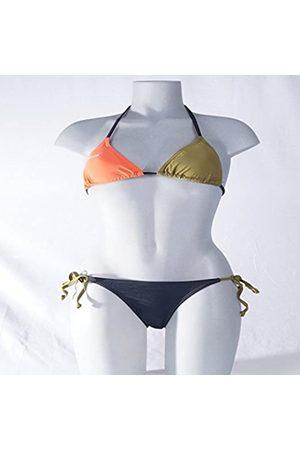 Nikita Mujer Bikinis - Nelie Bikini, Mujer