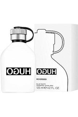 HUGO BOSS Hombre Perfumes - Eau de toilette Reversed 125 ml